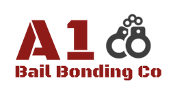 A1 Bail Bonding Company