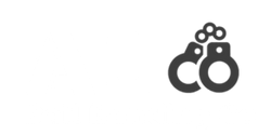A1 Bail Bonding Company